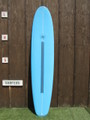 "09'03"" NECTAR FLASH BOMB EPS(EPOXY) MODEL"
