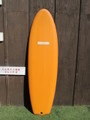 "06'03"" RYAN LOVELACE BANBLEBEE MODEL"