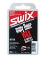 SWIX SPECIAL GLIDE WAXES BASE CONDITIONER 60g