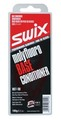 SWIX SPECIAL GLIDE WAXES BASE CONDITIONER 180g