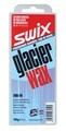 SWIX SPECIAL GLIDE WAXES GLACIER WAX 180g