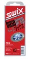 SWIX SPECIAL GLIDE WAXES BASE 180g