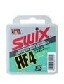 SWIX HF WAX