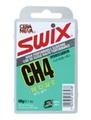 SWIX CH WAXES 60g