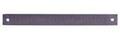 SWIX ボディーファイル波目カット 30cm