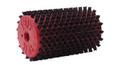 SWIX ROTO BRUSHES ブラックナイロン100mm