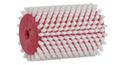 SWIX ROTO BRUSHES ファインナイロンホワイト100mm