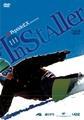 INSTALLER 111