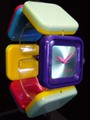 期間限定価格 NIXON THE MISTY-Hyper Pop-