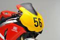 CBR1000RR(SC59)用Racingゼッケンカバー(FRP)