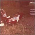 """Storno.""""Wellness""""(X-MIST)LP+CD"""