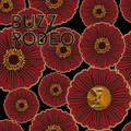 "Buzz Rodeo""Victoria""(Antena Krzyku)7""EP"