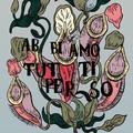 """Yo Sbraito""""Abbaimo Tutti Perso""""(Blesshands)CD"""