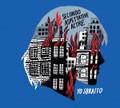 """Yo Sbraito""""Secondo Aspettative Altre""""(Blesshands)CD"""