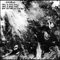 """Cassus""""This is Dead Art; This is Dead Time; But We May Still Live Yet(Structures//Agony)LP"""