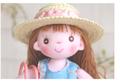 パセリちゃんNo.6 着せ替え人形