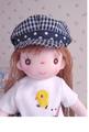 パセリちゃんNo.16 着せ替え人形