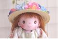 ミントちゃんNo.48 着せ替え人形