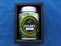 ギフト:リーフ80g缶入り・ギフト箱1缶用