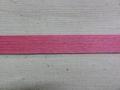 ピンク ★10m
