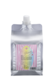 SOCIUS LIQUID Dream MA-jika 1,000ml