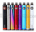 Vision Vapros Stylish Variable Voltage 1300mAh バッテリー