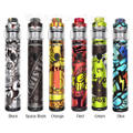 Freemax Twister 80W VW Kit with Fireluke 2 Tank 2300mAh【エアメール不可】電子タバコ