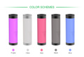 Desire Rage Flask Liquid Dispenser 7ml フラスコ・リキッド・ディスペンサー ギークベイップ 電子タバコ