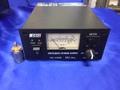 電源MAX30A NS-1230M(RPS-1430MKⅡ同等品)