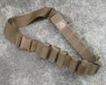 Tactical Tailor 40mm Belt COYOTE