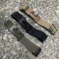 G-Code LEG STRAP ADAPTOR KIT
