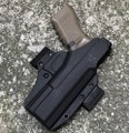 Blade-Tech 東京マルイG17 Total Eclipse Holster