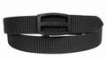 Blade -Tech  Ultimate Carry Belt
