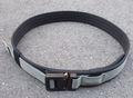 ARES GEAR Ranger Belt -XL- Wolf Grey