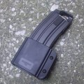 SIGNATURE AR/M4 Single Mag Pouch