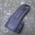 SIGNATURE AR/M4 Single Mag Pouch