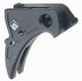 GunsModify マルイG17/18C用Salient Armsタイプトリガー -BK
