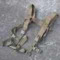 G-Code HSP D3 Carrier Harness