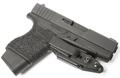 RCS Glock42/43用VanGuard2ホルスター BASIC Kit