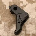 RWA マルイG17/18C用 Agency Arms トリガー