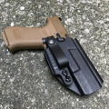 PHLster Glock Classic Holster