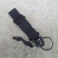 MSM QR Belt Rig  Black
