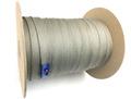 電磁波シールドチューブ 約 8φ~約 18φ用 50M巻