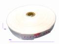 耐熱絶縁用【NXアラミドテープ】 厚:0.18mm 幅:13mm 長:30M