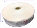 耐熱絶縁用【NXアラミドテープ】 厚:0.18mm 幅:25mm 長:30M