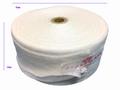耐熱用 NXアラミドテープ 厚:0.18mm  幅:38mm  長:30M