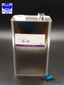 合成ゴム系接着剤G-8