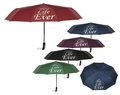 傘(折りたたみ式)