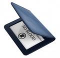 (輸血しません)書面携帯ケース