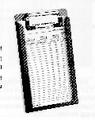 家から家の記録ホルダー N93